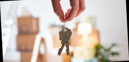 Property experts explain how homebuyers can get 50% knocked off asking price