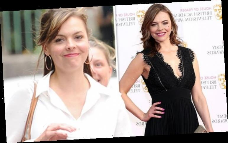 Kate Ford: Corrie Street star charging fans for video messages after co-star slams move