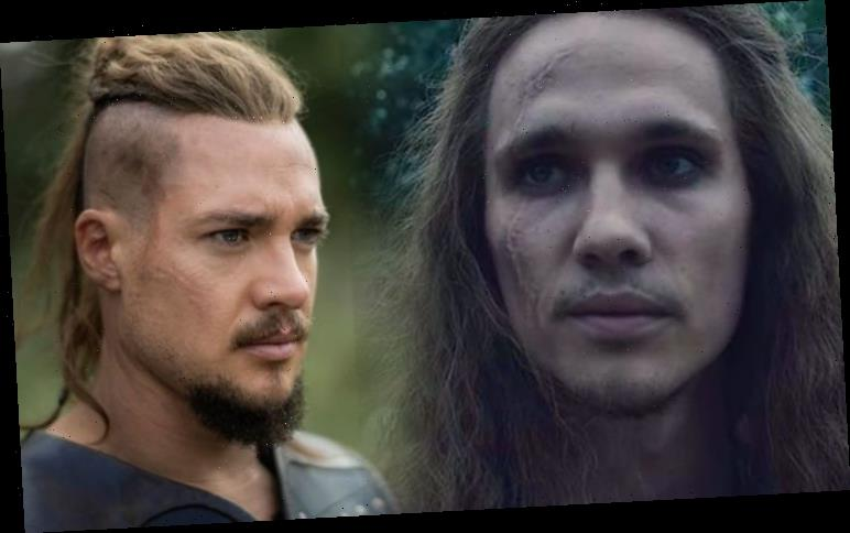 Last Kingdom theories: Will Sigtryggr kill Uhtred in season 5?