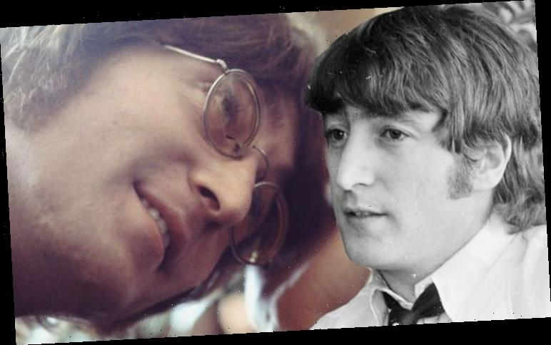 The Beatles: John Lennon FREE tribute concert announced to commemorate star's 80th
