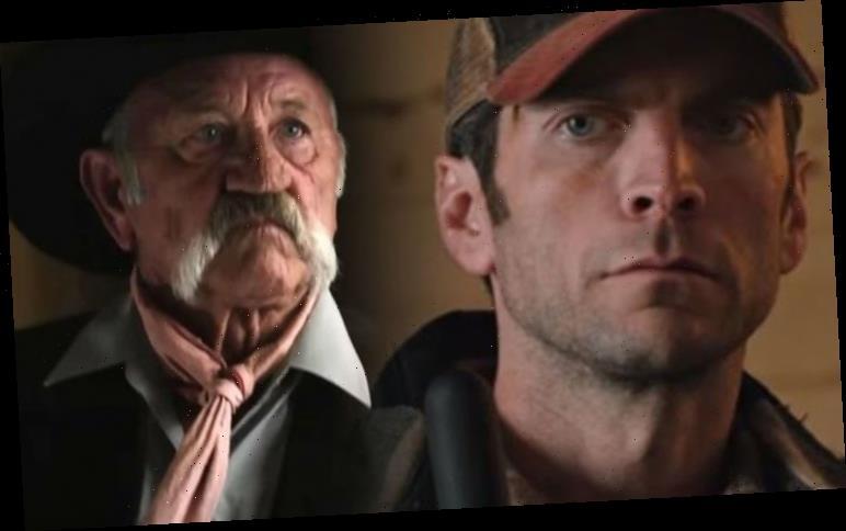 Yellowstone season 4 theory: Is Wade Morrow Jamie Dutton's biological father?