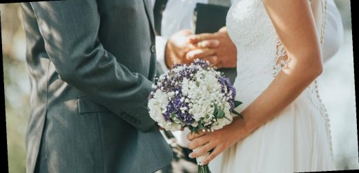 Devastated bride cancels wedding after fiancé makes 'sexist' demand to her dad