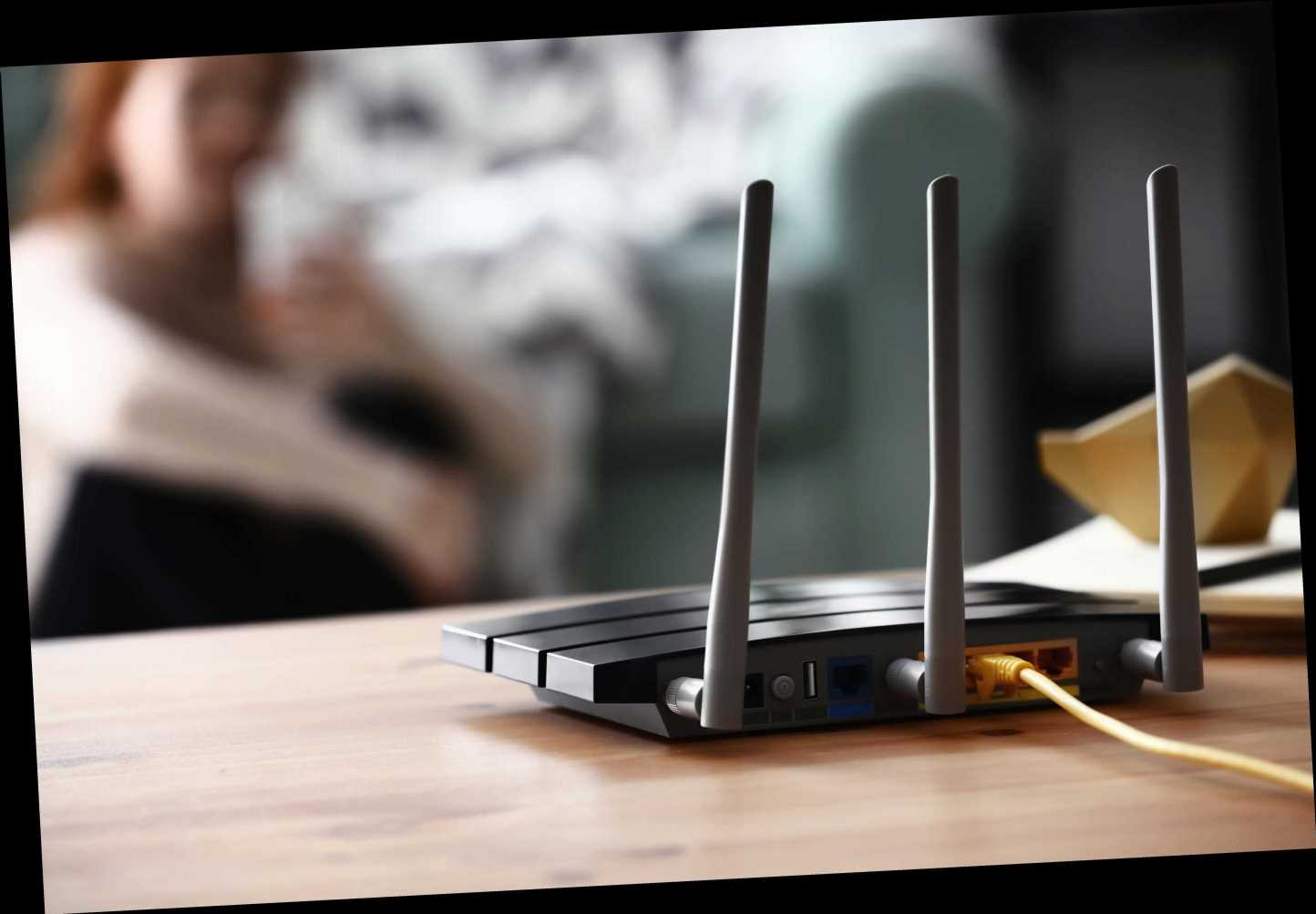 Here's How a Cable Modem/Router Combo Works (and Why You Need One for Your Home)