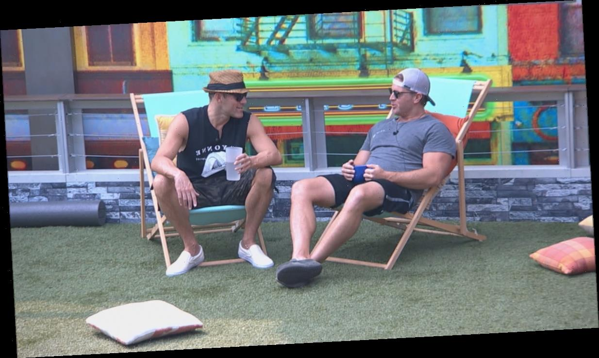 Big Brother 2020 spoilers: Who got nominated for eviction today?