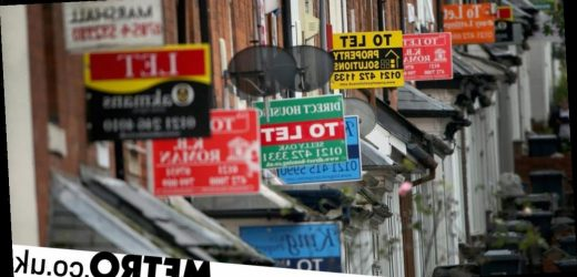 House prices rise at 'unexpectedly rapid' rate to all-time high
