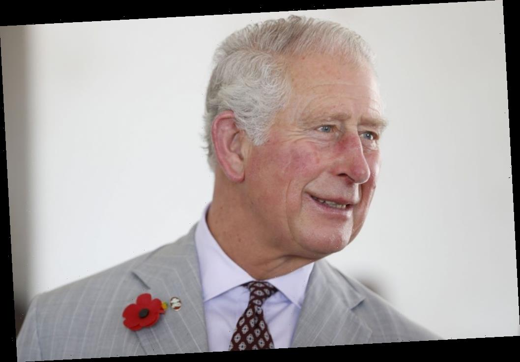 Prince Charles Becoming King Could Lead to a 'Very Serious Crisis,' Critic Claims