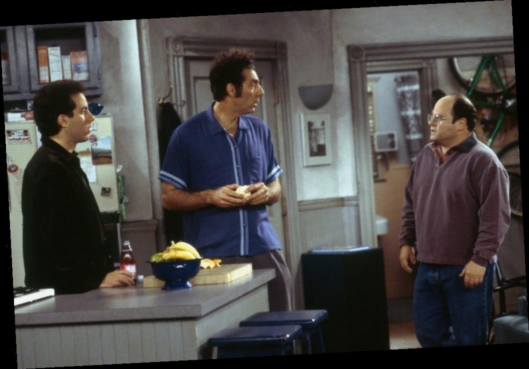 'Seinfeld' Star Jason Alexander Says He Has 'Pity' On Fans Who Root For This Character