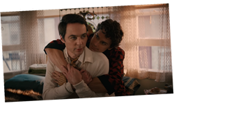 'The Boys in the Band' Trailer: Jim Parsons, Zach Quinto, Matt Bomer Lead Netflix's Gay Drama