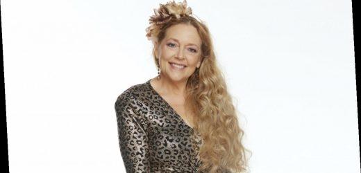 Carole Baskin's Chaotic 'DWTS' Performance Was Peak 2020