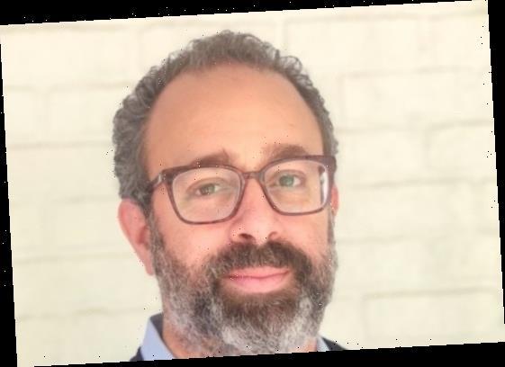 CAA Agent David Kopple Moves to Management 360