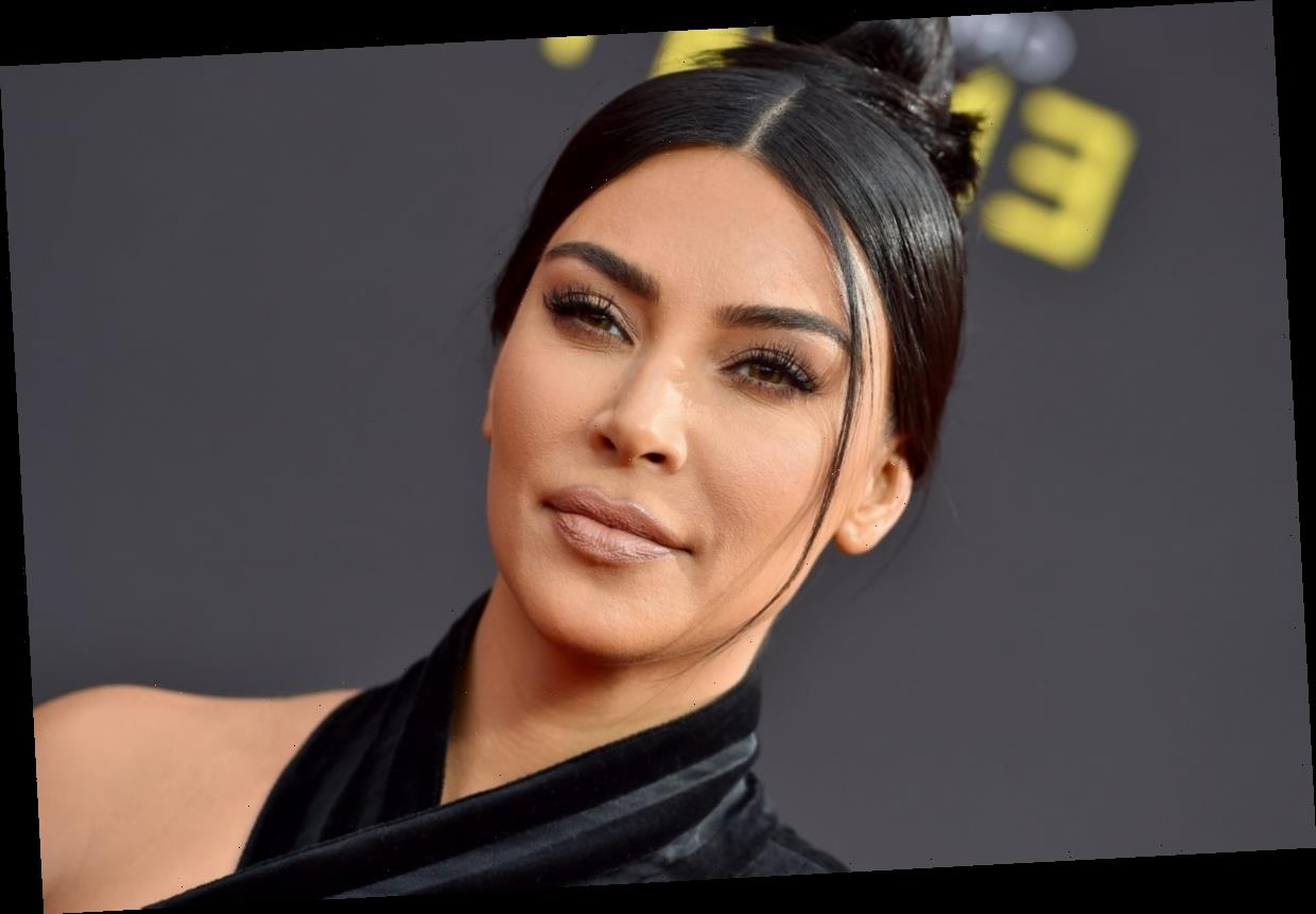 'KUWTK': Why Fans Think Kim Kardashian West Is Done With Reality TV When the Series Ends