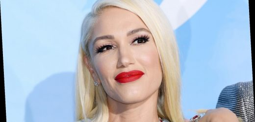 Stars who can't stand Gwen Stefani