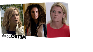 EastEnders Chantelle death, Corrie child death tragedy & 8 more soap spoilers