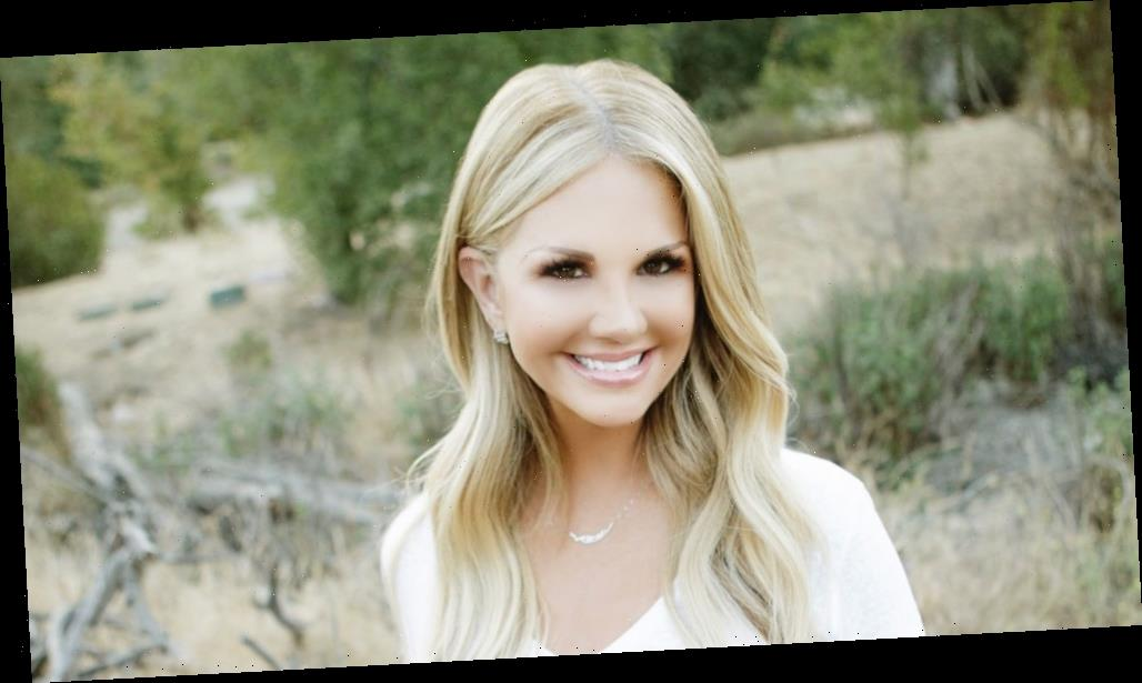 Nancy O'Dell Returns to Television as Special Contributor for People Magazine TV Show (EXCLUSIVE)
