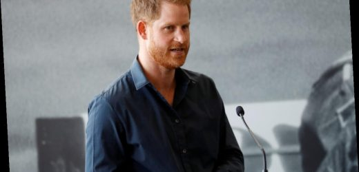 Prince Harry Is 'Miserable and Out of His Depth' After Royal Exit, Expert Claims
