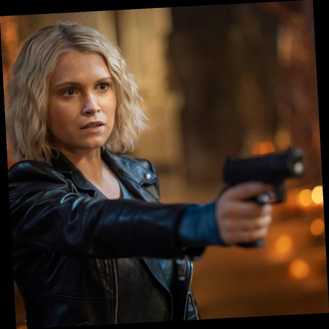 The 100 Just Killed Off a Major Character and We Will Not Be Over It For a Long Time
