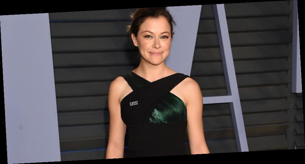 Tatiana Maslany to Star as She-Hulk in Eponymous Disney+ Series