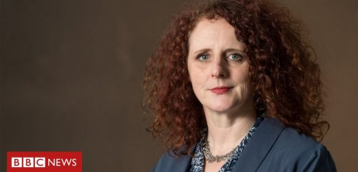 Maggie O'Farrell's 17 brushes with death