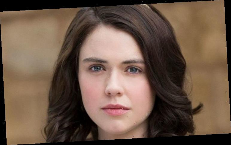 Vikings cast: Who did Jennie Jacques play in Vikings?
