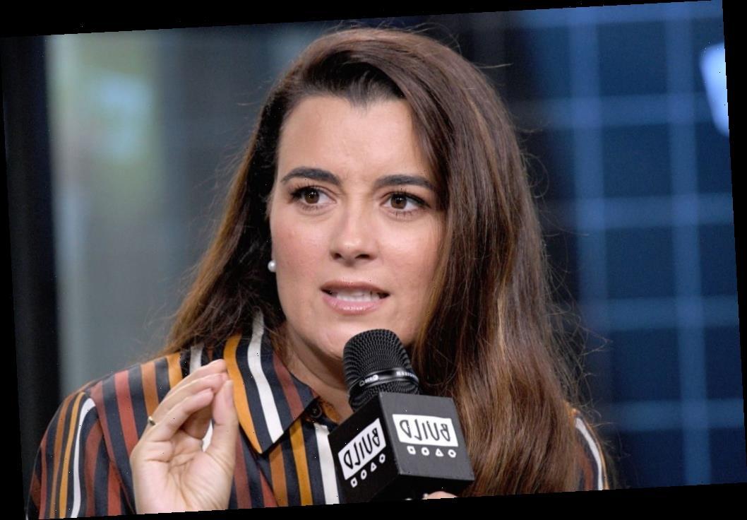 'NCIS': Did Cote de Pablo Leave Ziva David Role Because of Fan Pressure?