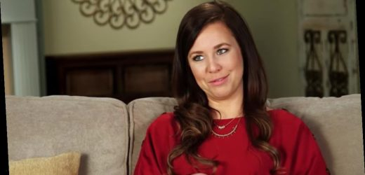 Did Jana Duggar just shade Jill Duggar with 'brothers are the best' post?