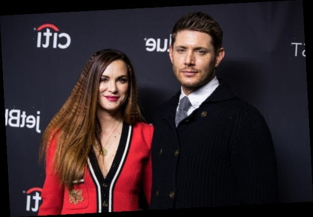 'Supernatural' Star Jensen Ackles Signs Overall Deal With Warner Bros.