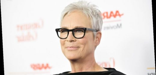 Jamie Lee Curtis' Parents Forbade Her From Starring In a Famous Horror Movie
