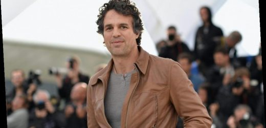 Mark Ruffalo Almost Turned Down a Role in '13 Going on 30' Because of This 1 Scene