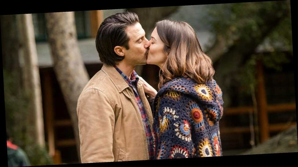 No Dummies! 'This Is Us' Will Still Have Intimate Scenes Amid COVID-19