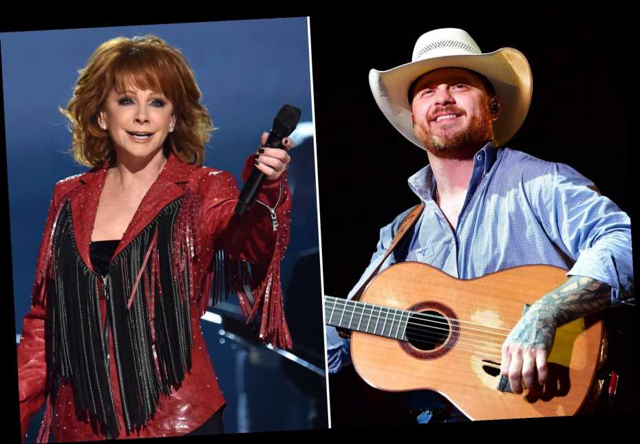 Cody Johnson, Reba McEntire Sing About the Rodeo Life in New Duet 'Dear Rodeo'