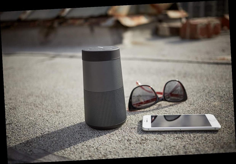 The 3 Best Prime Day Bluetooth Speaker Deals