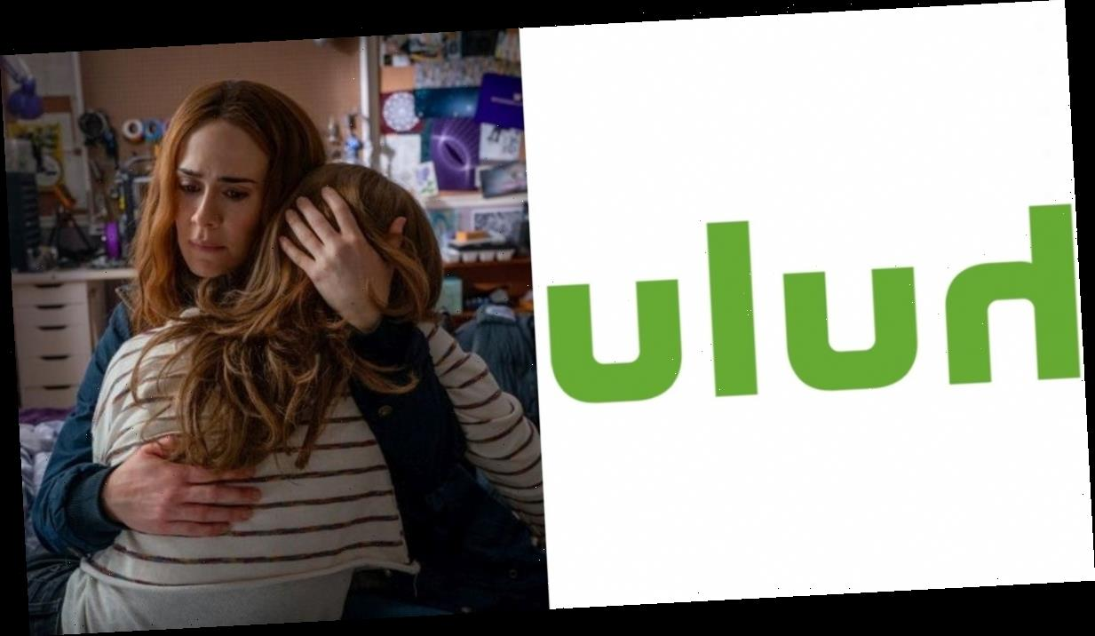 What Movies & TV Shows Are New To Hulu This Month? Here's What To Watch