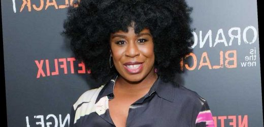 In Treatment Reboot Coming to HBO with Uzo Aduba as the New Therapist