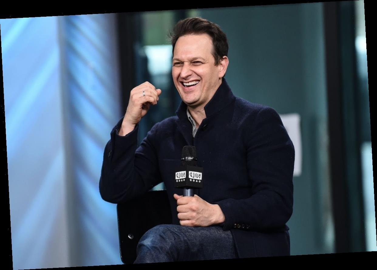 'The Good Wife': Where Is Josh Charles Now?