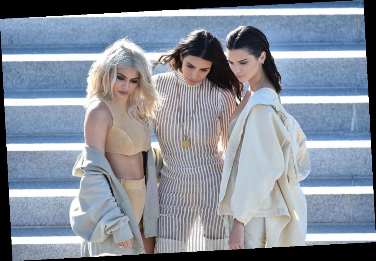 'KUWTK': Why Didn't Kendall and Kylie Ever Get Their Own Spinoff?