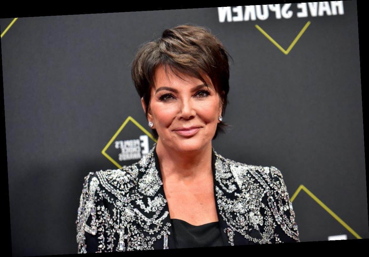 'KUWTK': Did the Reality Show's Production Schedule Ruin the Entire Series?