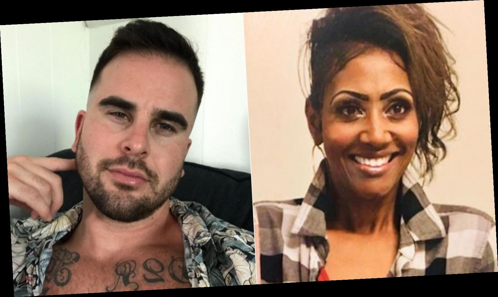 Inside 90 Day Fiancé's Yolanda and Josh Seiter's relationship