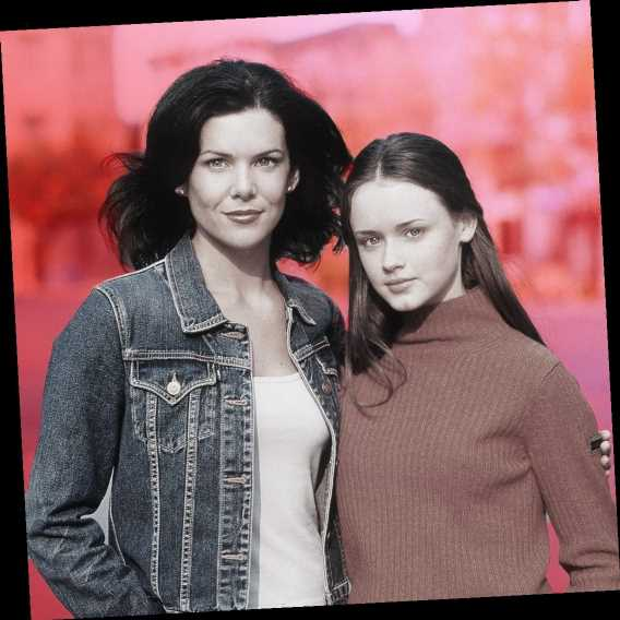 We Have Way More Than Four Words to Share About Gilmore Girls: Check Out the Series' Best Secrets