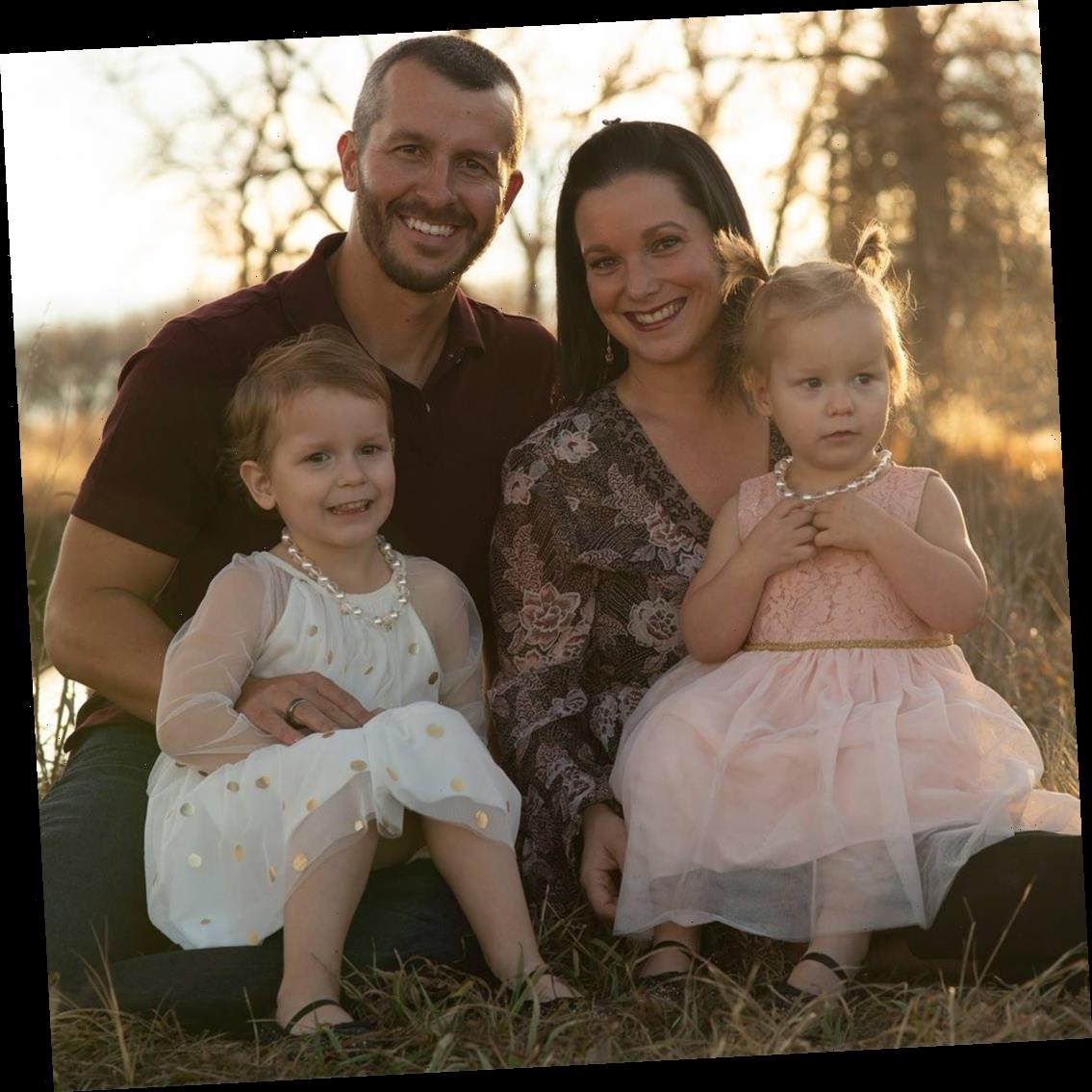 Everything We Learned About the Chris Watts' Triple-Murder Case in Netflix's Bombshell Documentary