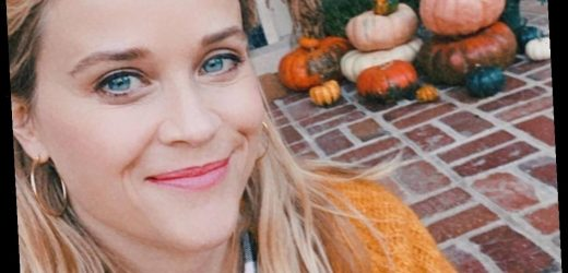 Does Reese Witherspoon Want to Run For Office? Her Political Aspirations May Surprise You