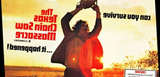Why Leatherface Actor Disliked 'The Texas Chain Saw Massacre' Remake