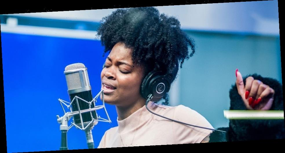 Ari Lennox Released Her Latest Song on Her Secret SoundCloud Account That Dreamville Didn't Know About