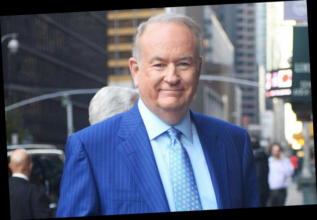 Inside Bill O'Reilly's 'most controversial book of all'