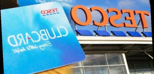 Tesco issues update on how to spend Clubcard vouchers as expiry dates change – act fast