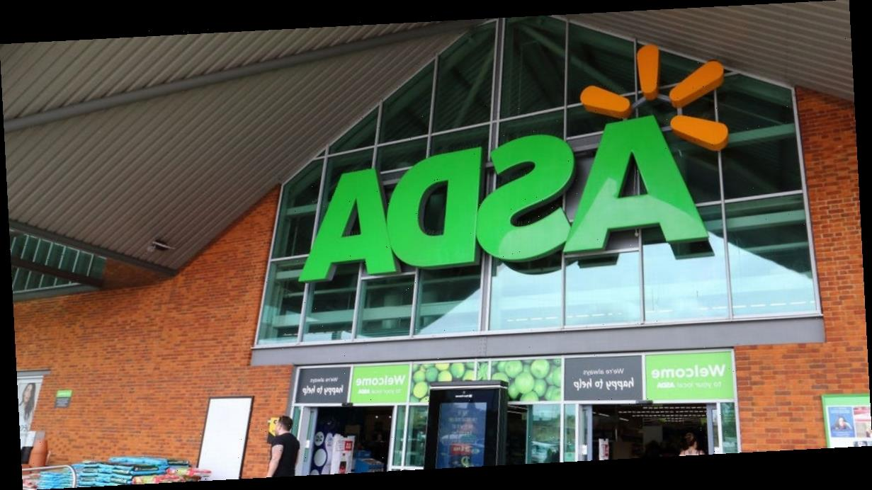 Asda and Sainsbury raise price of delivery slots –here's how to cut cost