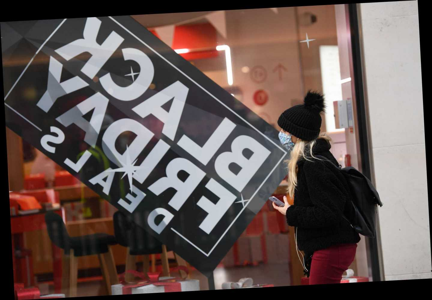 The dud Black Friday deals you should avoid at all costs revealed by Which?