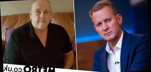 Jeremy Kyle's horrific comments to guest who died by suicide, revealed
