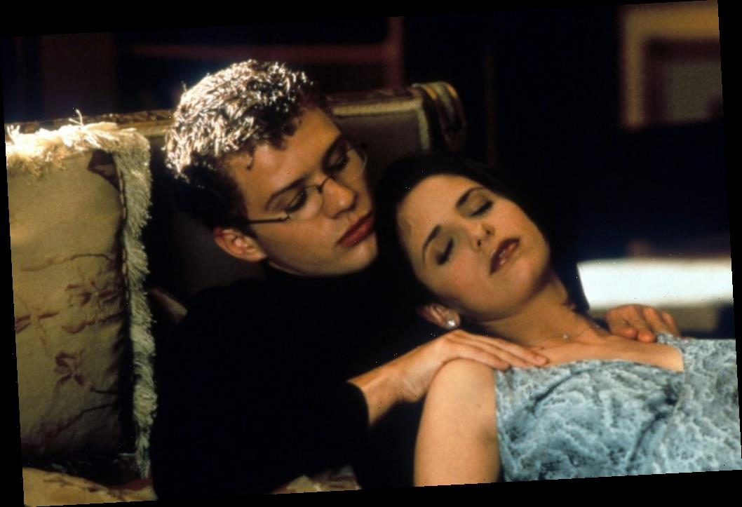 Ryan Phillippe Thought His Parents Would 'Disown' Him After 'Cruel Intentions'