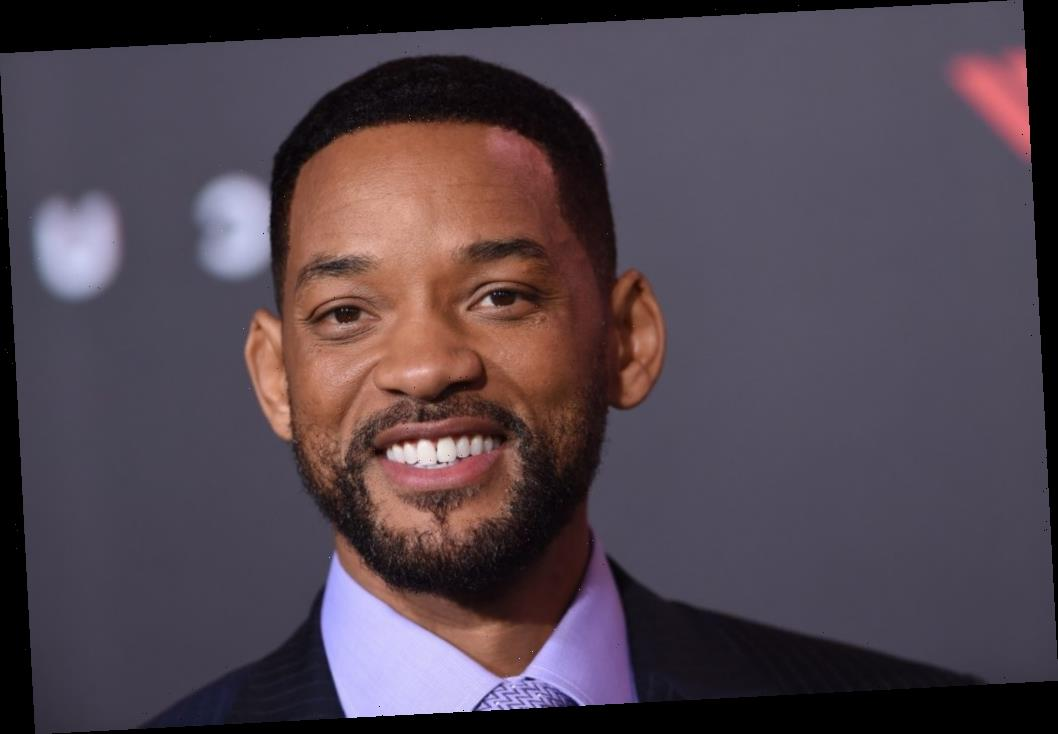 'Into the Spider-Verse': Fans Could See Will Smith In a Fitting Recasted Role