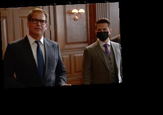 Can Bull Still Work His Magic in a COVID-Safe Courtroom? — Watch a Season 5 Premiere Sneak Peek
